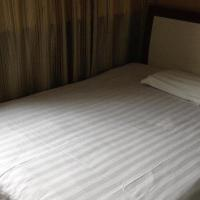 Mainland Chinese Citizens-Superior Double Room