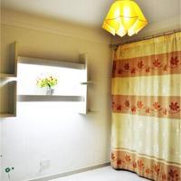 Hotellbilder: Shenglong Xianju Apartment Hotel, Zhengzhou