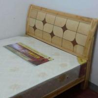 Hotel Pictures: Liangsong Apartment Sunshine Garden Branch, Changzhou