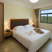 Mainland Chinese Citizens- Superior Double or Twin Room with Mountain View