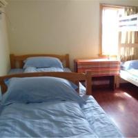 Suzhou Lejuke Hostel