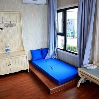 Hotel Pictures: Dali Banlan Seaview Holiday Hotel, Dali