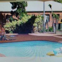 Hotelfoto's: Birralee Holiday Villas, Moama