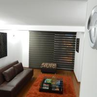 Hotel Pictures: Apartamento Cajicá, Cajicá
