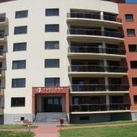 Benignitas Apartment