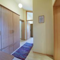 Hotel Pictures: Appartements Dankl by Easy Holiday, Maishofen