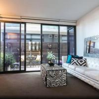Hotel Pictures: Prahran Short Stay Apartments, Prahran