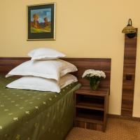 Zdjęcia hotelu: Hotel Lyra, Oradea