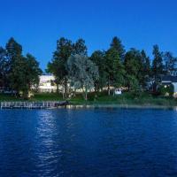 Hotel Pictures: Gustavelund Hotel, Tuusula