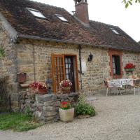 Hotel Pictures: La Petite Maison, Le Rousset