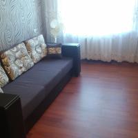 Hotel Pictures: Apartment Dimitrova 64, Mogilev