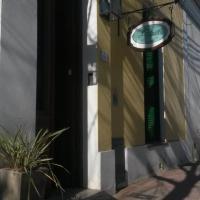 Hotel Pictures: La Posadita de Capilla, Capilla del Señor