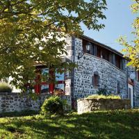 Hotel Pictures: Auberge de la Loue, Vodable