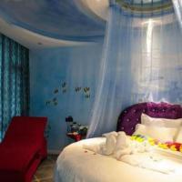 Wenxin Double Room