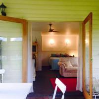 Studio Cottage