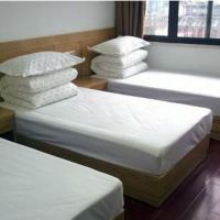 Hotel Pictures: Putuo Mount Pantuo Yuan, Zhoushan