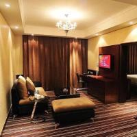 Superior Business Suite