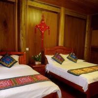Hotel Pictures: Tengchong Heshunguyiju Hostel, Tengchong