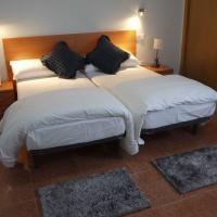 Hotel RC Ramon y Cajal