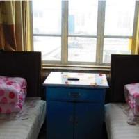 Hotel Pictures: Xinyuan Hotel, Genhe