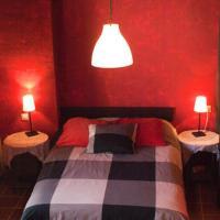 Hotel Pictures: Apartamentos Valdelinares, Valdelinares