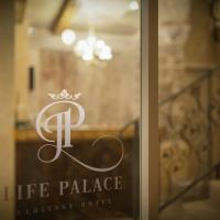 Special Offer - Superior Double Room - Relax Package