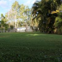 Hotel Pictures: Huntsville Caravan Park, Maryborough