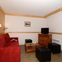 4 Rooms Apartement (8 persons)