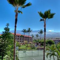 Maui Vista 2402