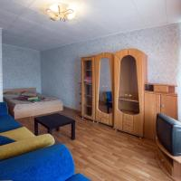 Economy Apartment