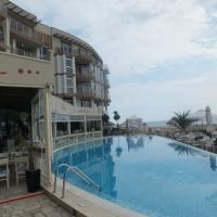 Royal Bay Private Apartment