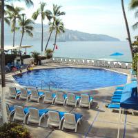 Hotel Pictures: Hotel Acapulco Malibu, Acapulco