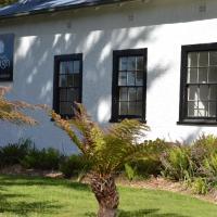 Hotellbilder: Weldborough Hotel, Weldborough