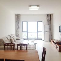 Chinese Mainland Citizens - Three-Bedroom Apartment