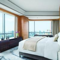 Hotspring Package- Club Superior Place
