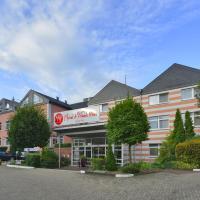 Hotel Pictures: Michel & Friends Hotel Lüneburger Heide, Hodenhagen