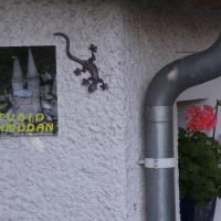 Hotel Pictures: Studio Schmodan, Courtelary