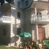 Hotel Pictures: Filiana B&B, Voskopojë