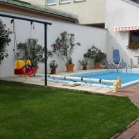 Hotel Pictures: Landhaus zum Siebenschläfer, Herrnbaumgarten