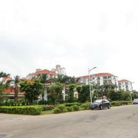 Hotel Pictures: Haikou Aijia Inn, Haikou