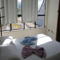 Hotel Pictures: Hotel Betim, Betim