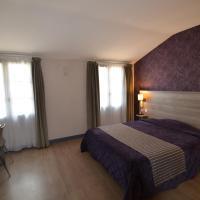 Hotel Pictures: Hôtel Le Saint Georges, Vivonne