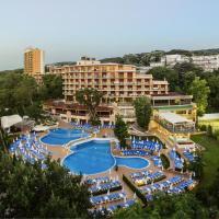 Hotelbilder: Kristal Hotel - All inclusive, Goldstrand