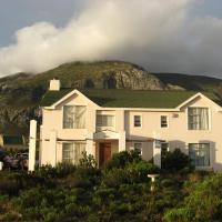 Avondsrus Guesthouse