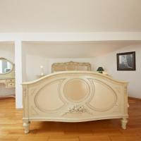 Two-Bedroom Apartment - Top2