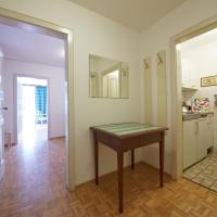 One-Bedroom Apartment - Top1