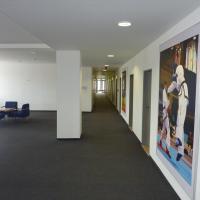 Hotel Pictures: Hotel Sportovní Centrum, Nymburk