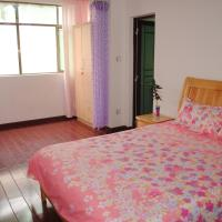 Mainland Chinese Citizens - Two-Bedroom Apartment b