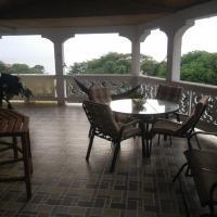 Hotel Pictures: Posada Buena Vista, Providencia