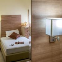 Triple Room - Room Only